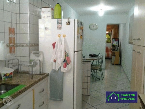 casa - 3017