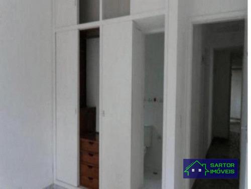 casa - 3095