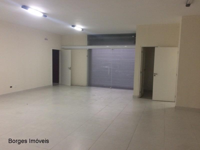 casa - 30b180mr - 33589232