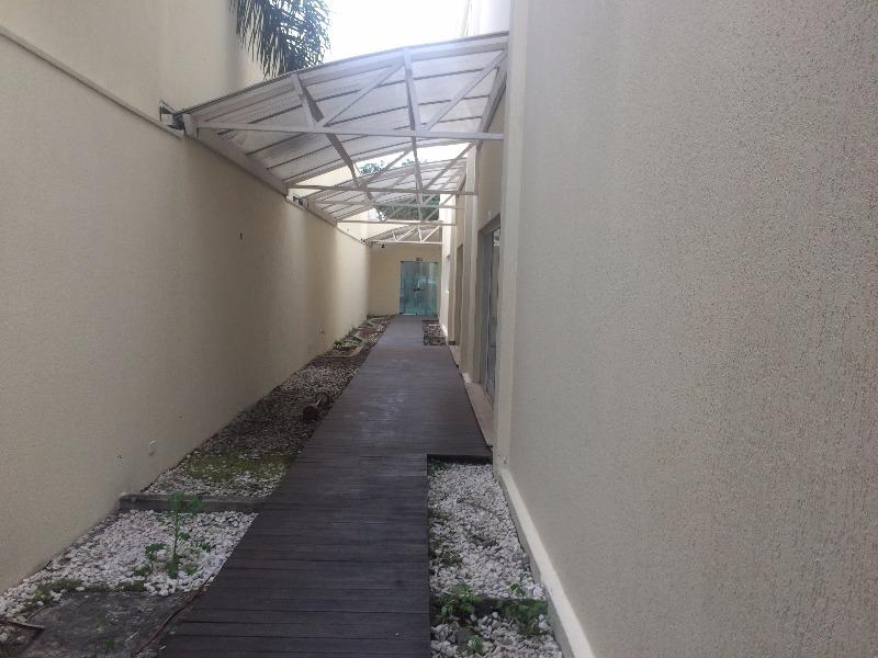 casa - 30b35mr - 32711013