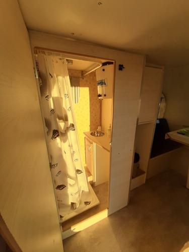 casa 3,10 metros para 3 / 4 personas.directo de fabrica 2020