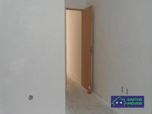 casa - 3102