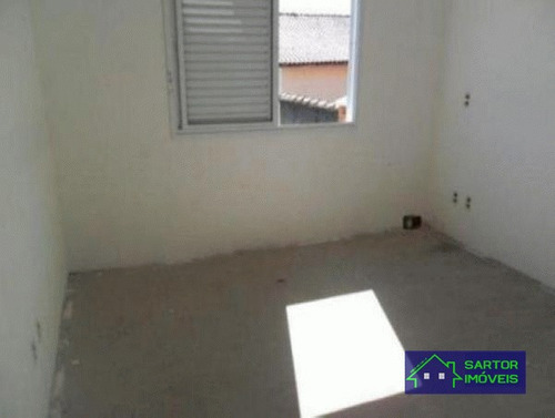 casa - 3107