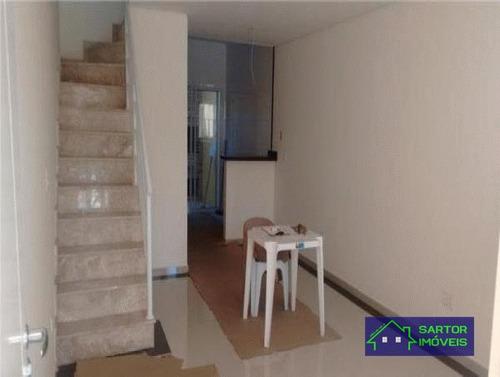 casa - 3108