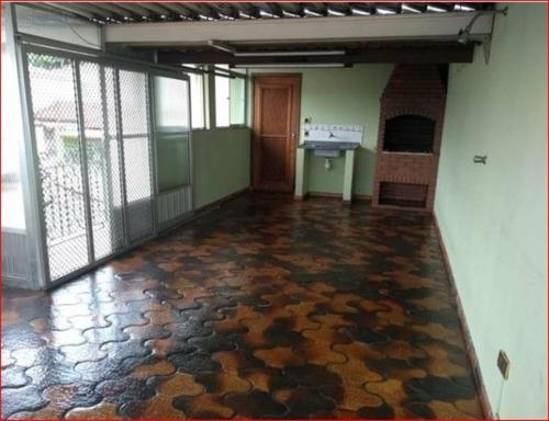 casa - 3170 - 34284202