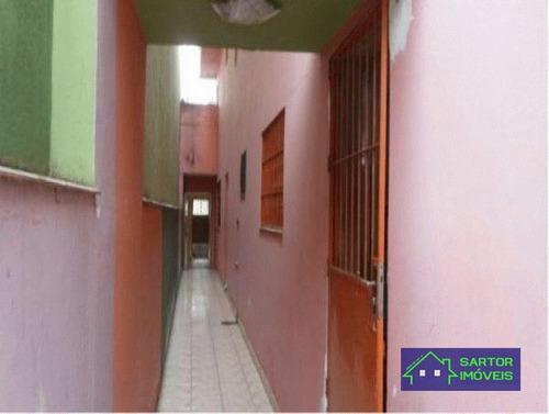 casa - 3173