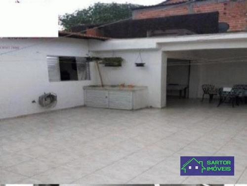casa - 3188