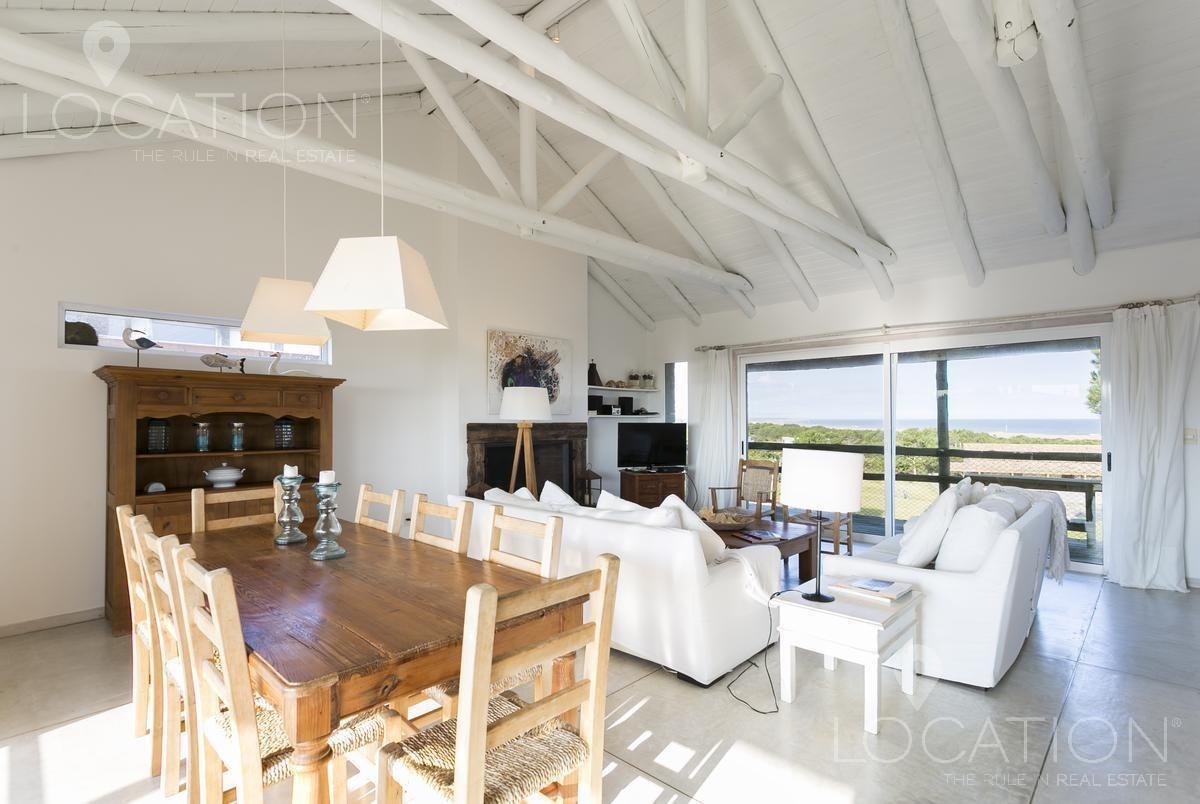 casa 32 club de mar