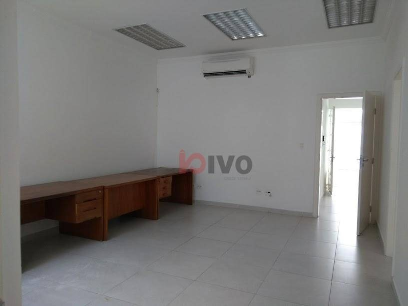 casa 324 m² úteis  r$6 milhões vila clementino sp - ca0083