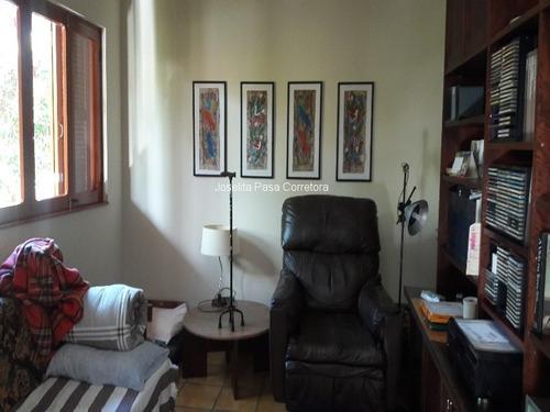casa - 325 - 32867556