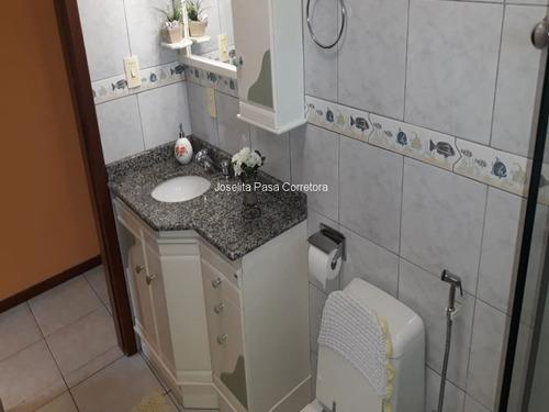 casa - 332 - 33696265