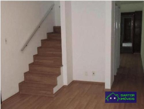 casa - 3348