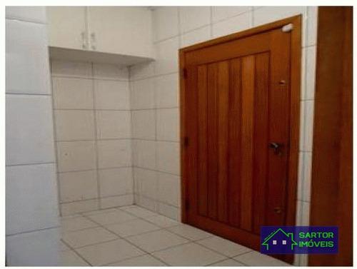 casa - 3351
