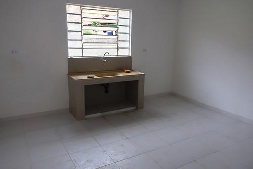 casa - 3395 - 33330979