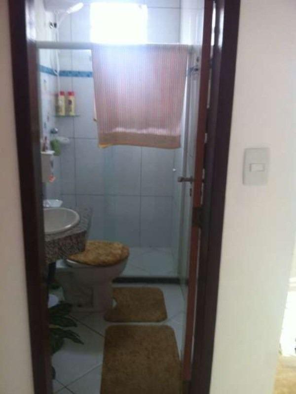 casa 3/4 em itapuã - salvador/ba - d32 - 3052003