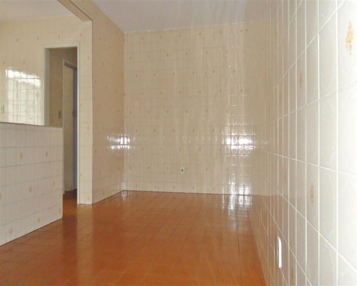 casa - 340 - 32293234