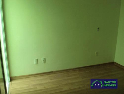 casa - 3419