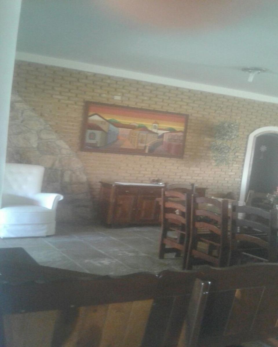 casa - 3457 - 32319755