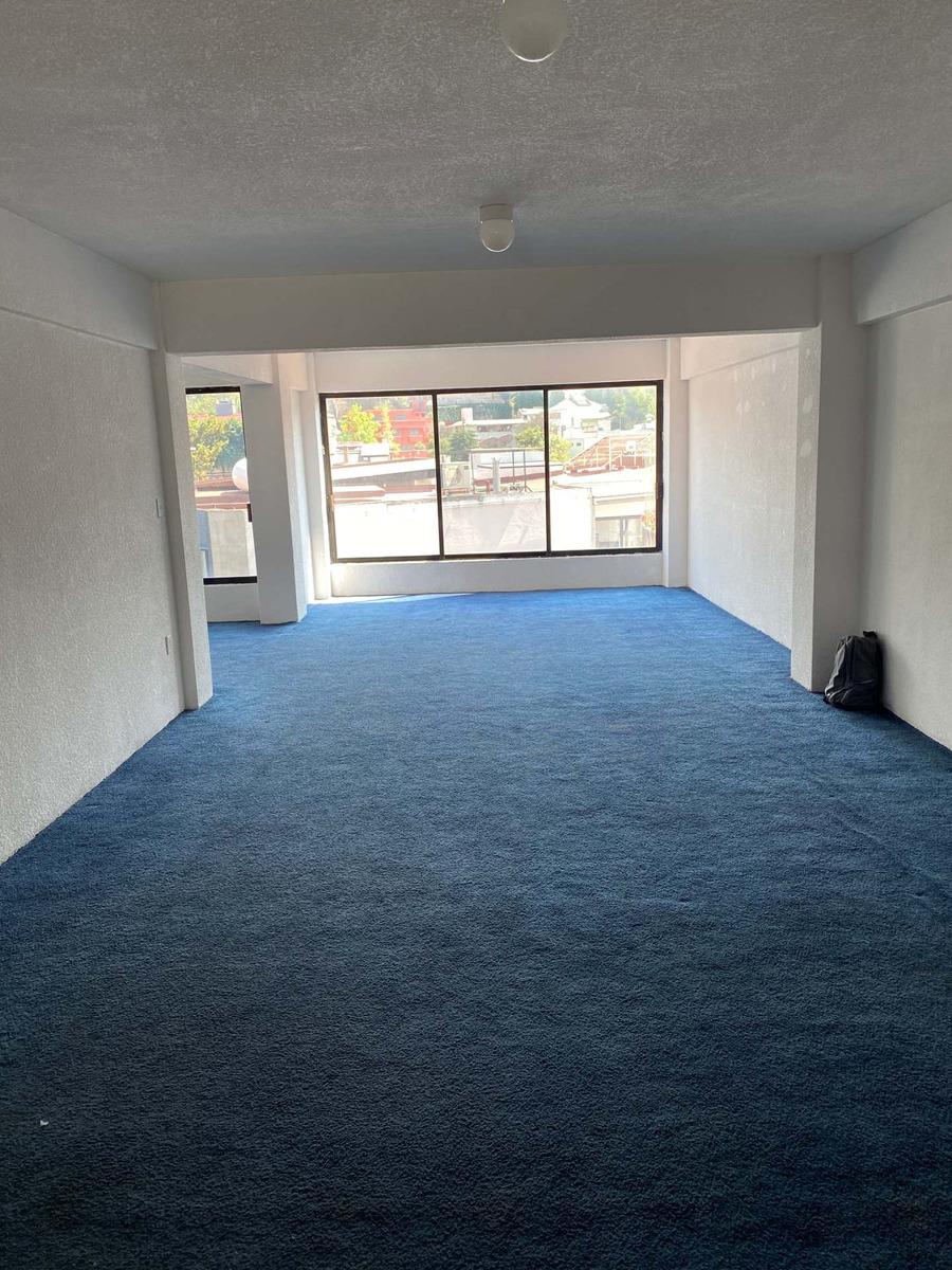 casa 350 m2 3 recamaras, vista panoramica, remodelada