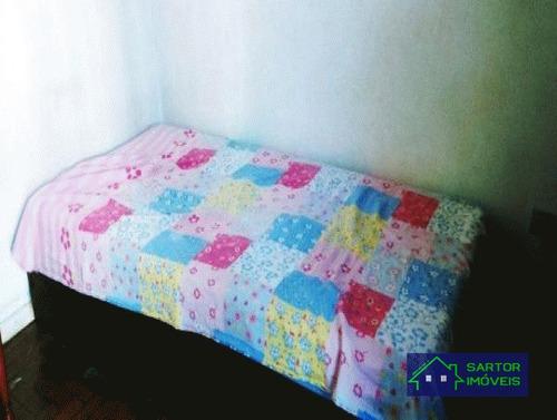 casa - 3507