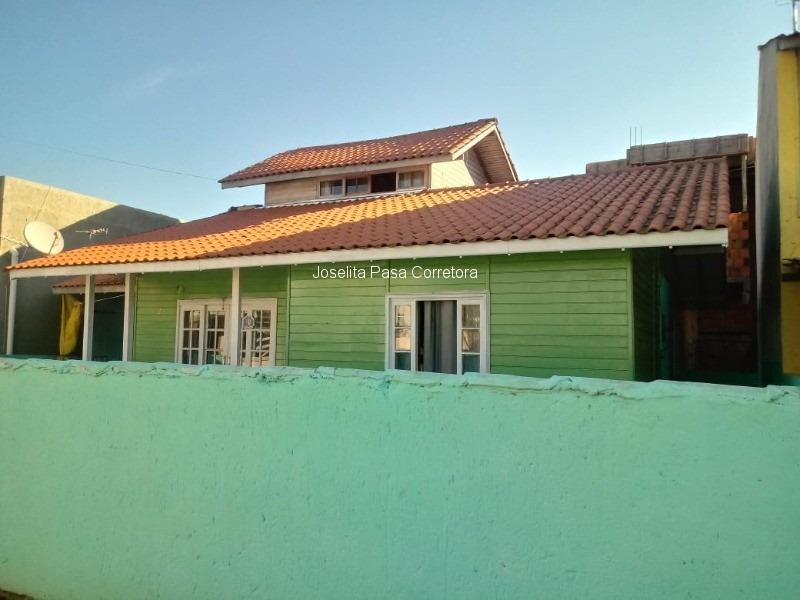 casa - 355 - 34097113
