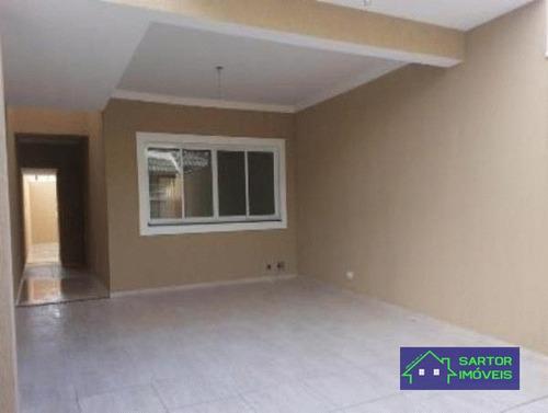 casa - 3597