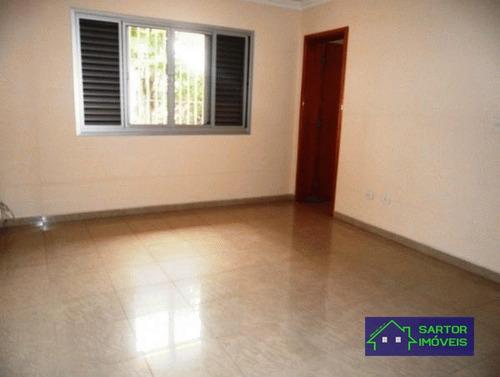 casa - 3619