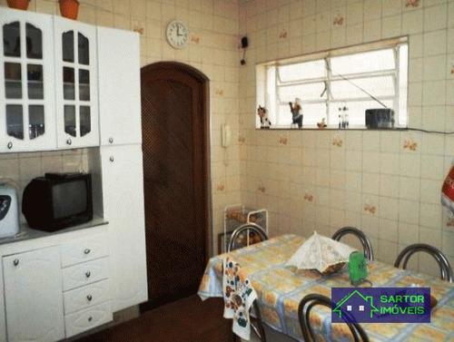 casa - 3660