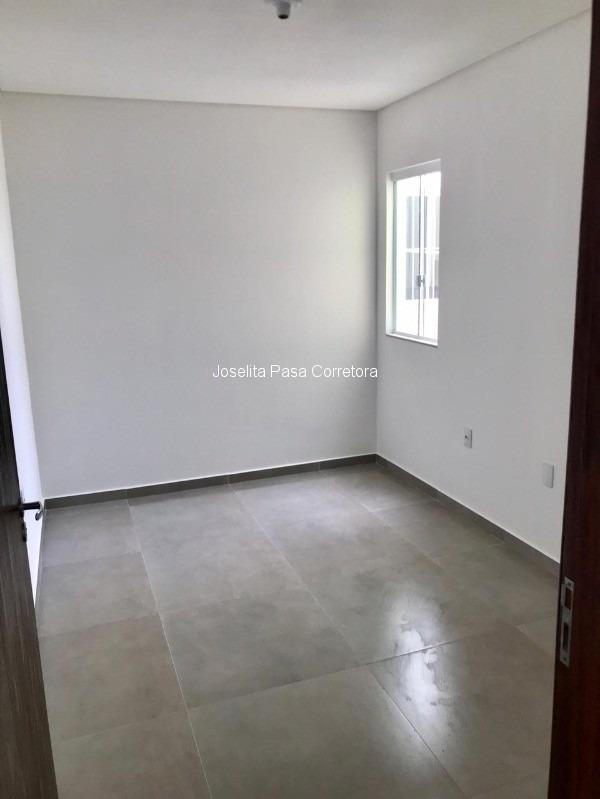 casa - 369 - 34251707