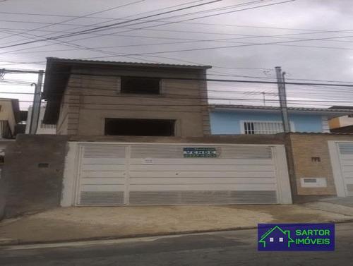 casa - 3817