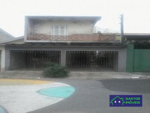 casa - 3824