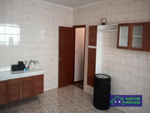 casa - 3871