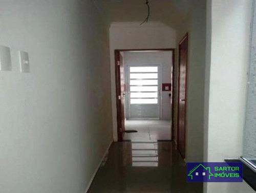 casa - 3885