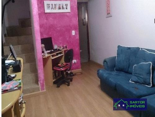 casa - 3976