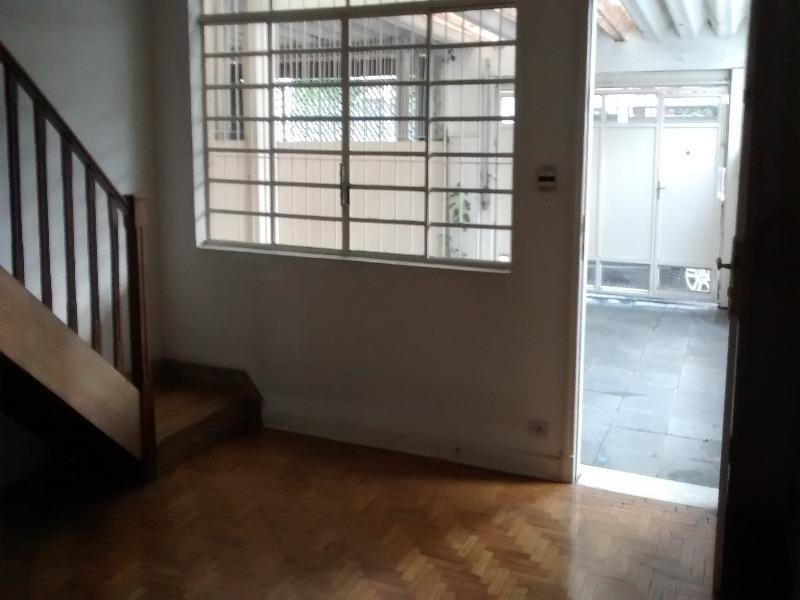 casa - 39b89am - 32252203