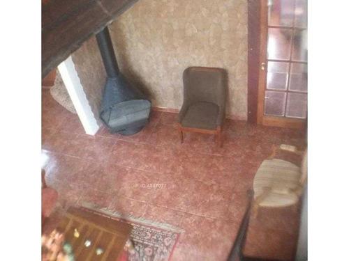 casa 3d / 2b minutos centro de quilpué