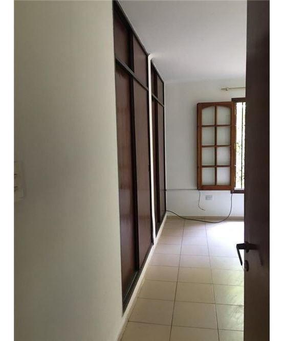 casa 3d / pileta - arguello-recta martinoli