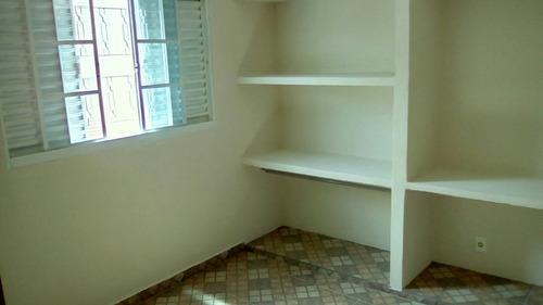 casa 3dorm, suite, edícula, área lazer, aqueced.solar, hidro