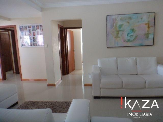 casa- 3dorm/suite- rio grande- palhoça - 1380