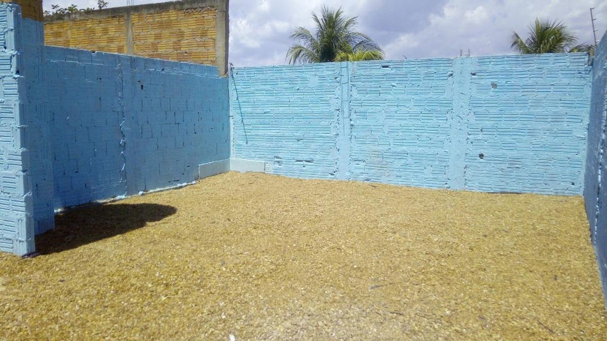 casa 3q fl 10 marabá estuda imóvel curitiba praias pr sc