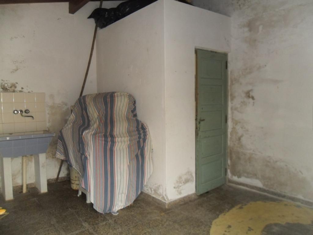casa 4 2246 e- 15 y 16 (cod. 934)