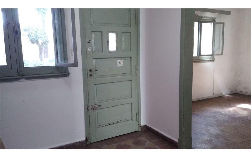 casa  4 amb  177 m2 a reciclar lote propio munro