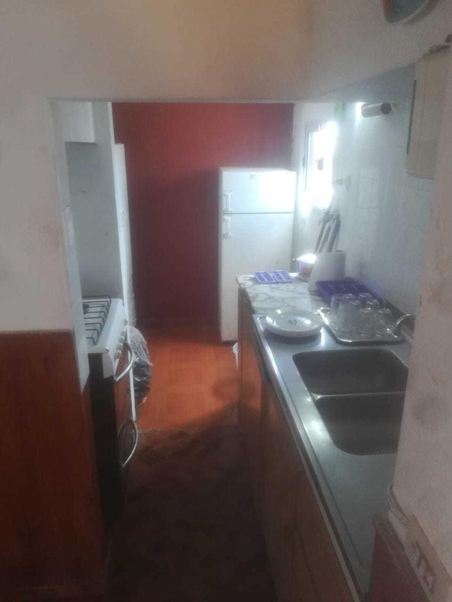 casa 4 amb 2 baños