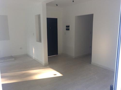 casa 4 amb a estrenar barrio privado san vicente financiada