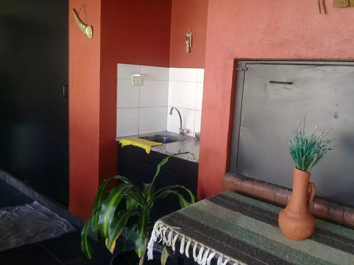 casa 4 amb bª parque la celia ezeiza