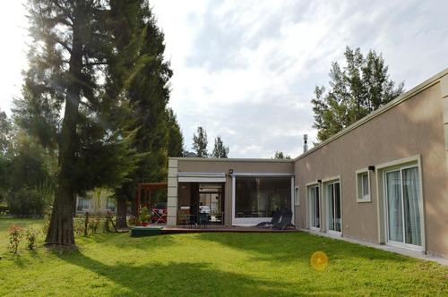 casa  4 amb con jardin- alejandro petion