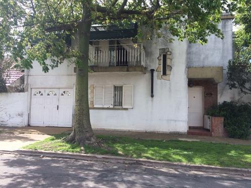 casa 4 amb con patio apta credito