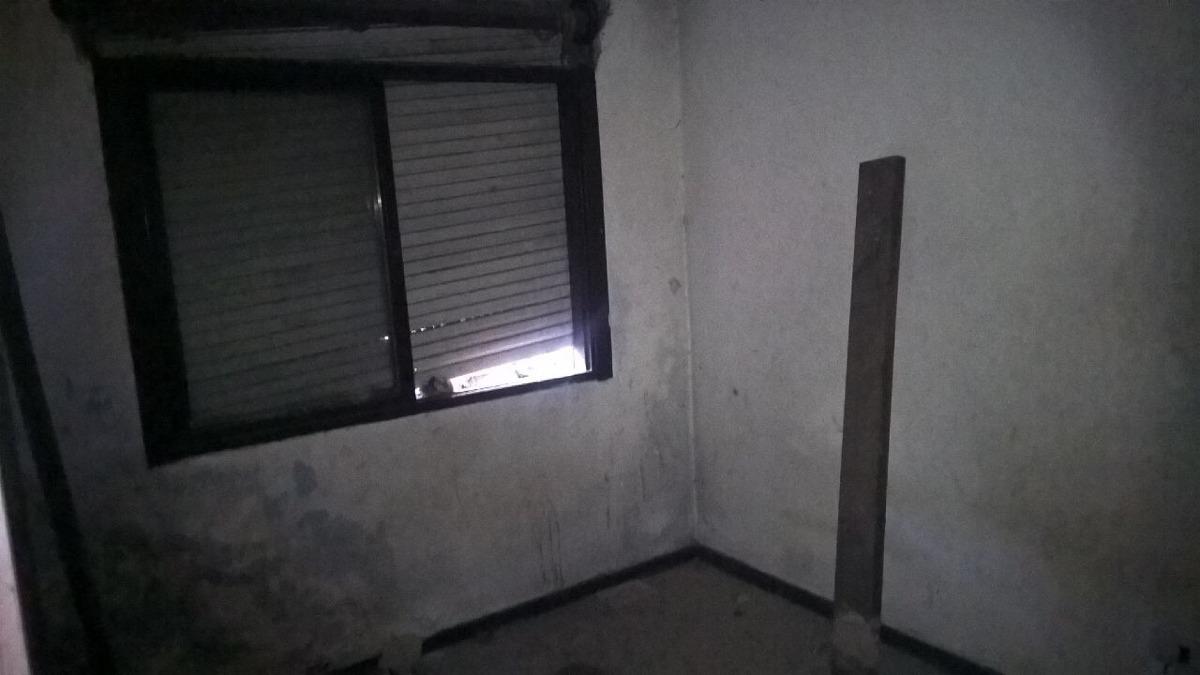 casa 4 amb en glew