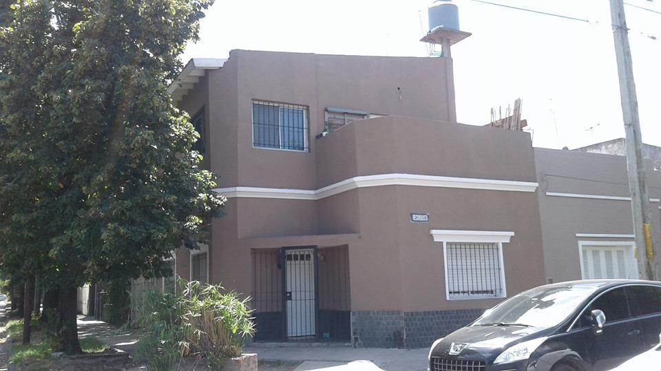 casa 4 amb en turdera