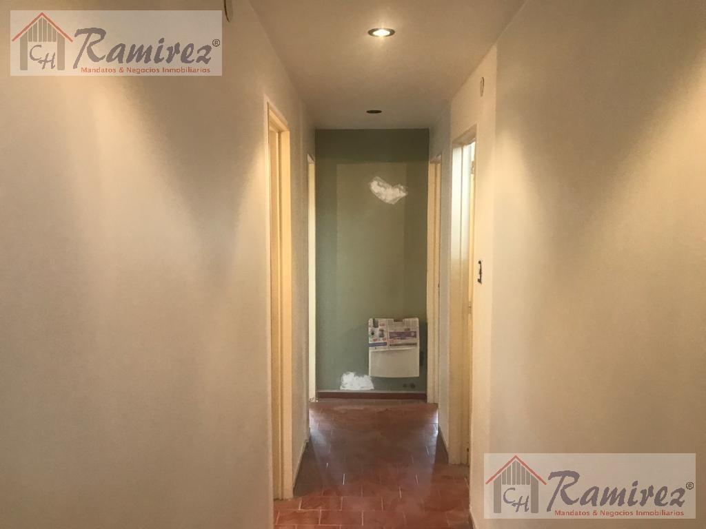 casa 4 amb. en venta. a 100 mts de santa rosa - ituzaingó norte